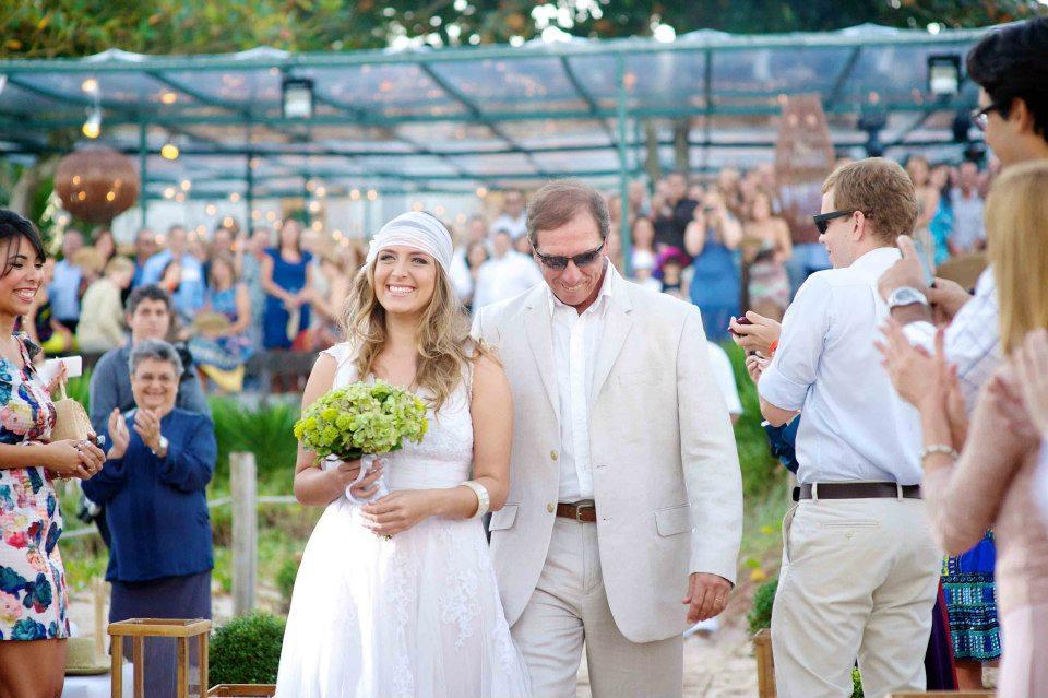 Casamento Renata e Diogo_Blog Casamento em Búzios_Casamentos Reais_Guia de Fornecedores_foto11