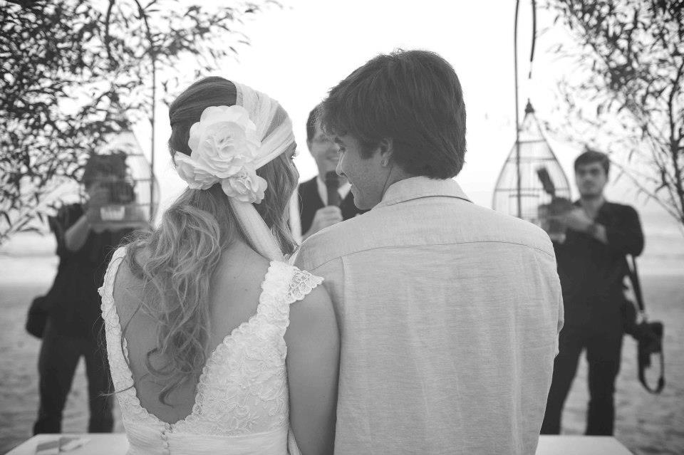 Casamento Renata e Diogo_Blog Casamento em Búzios_Casamentos Reais_Guia de Fornecedores_foto12