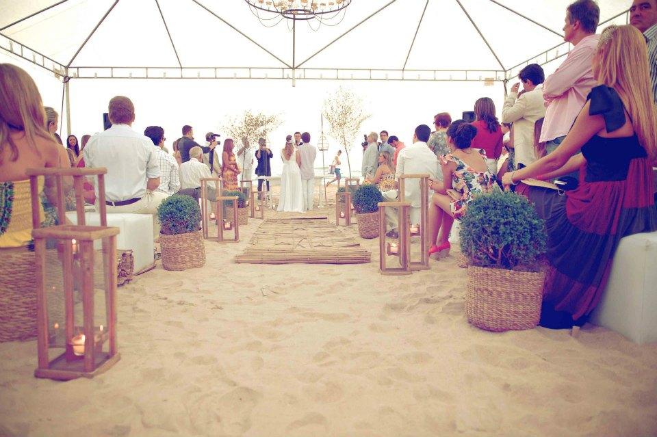 Casamento Renata e Diogo_Blog Casamento em Búzios_Casamentos Reais_Guia de Fornecedores_foto14