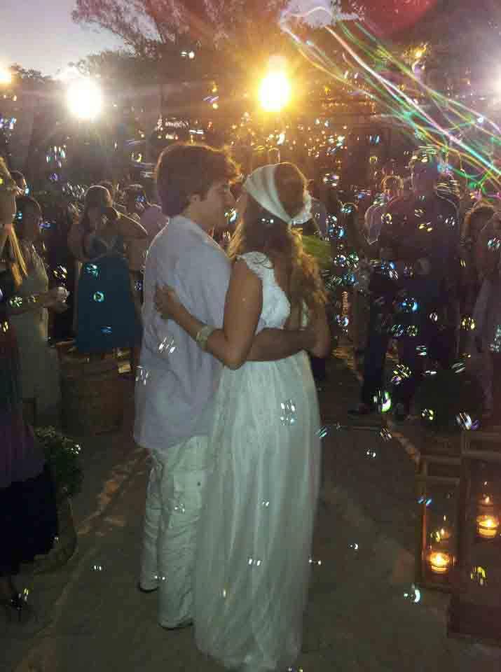 Casamento Renata e Diogo_Blog Casamento em Búzios_Casamentos Reais_Guia de Fornecedores_foto15