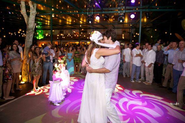 Casamento Renata e Diogo_Blog Casamento em Búzios_Casamentos Reais_Guia de Fornecedores_foto16