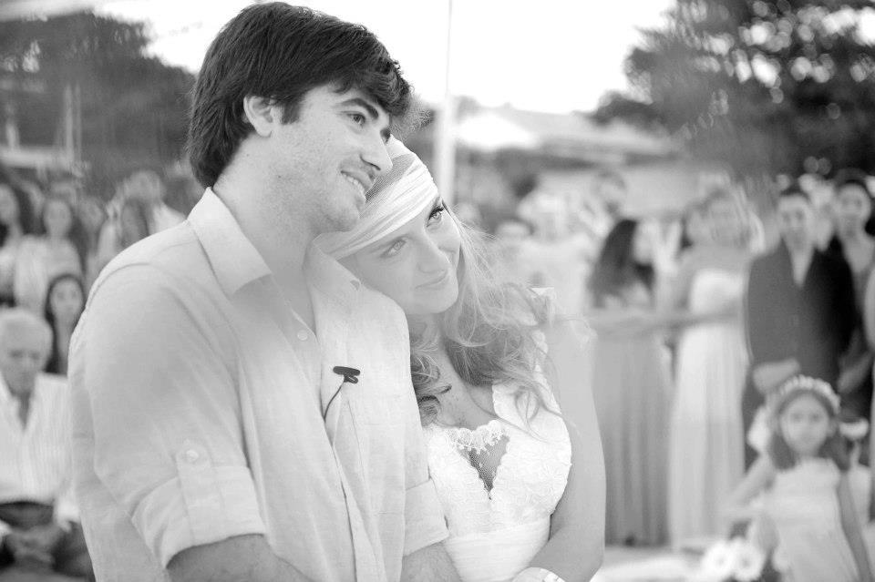 Casamento Renata e Diogo_Blog Casamento em Búzios_Casamentos Reais_Guia de Fornecedores_foto18