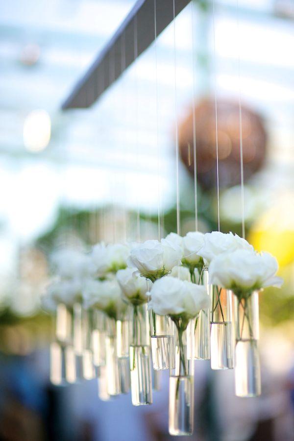 Casamento Renata e Diogo_Blog Casamento em Búzios_Casamentos Reais_Guia de Fornecedores_foto26