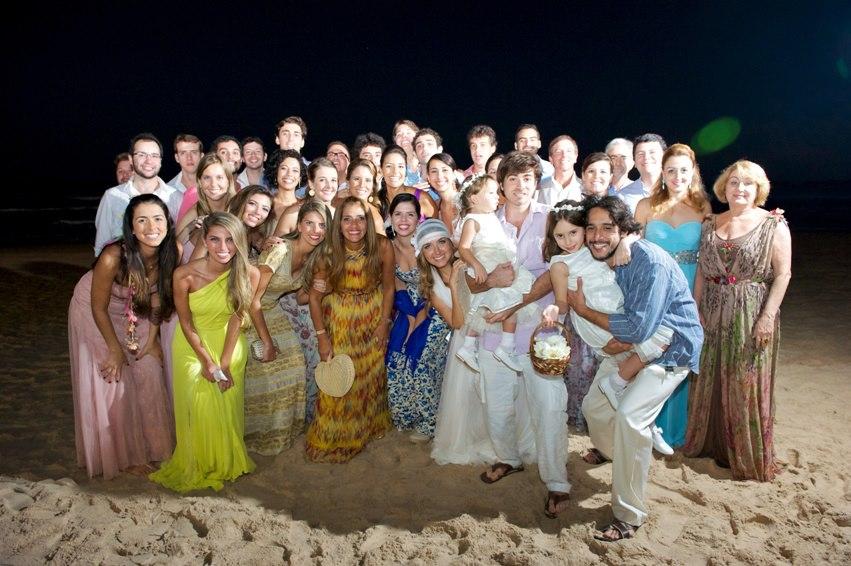 Casamento Renata e Diogo_Blog Casamento em Búzios_Casamentos Reais_Guia de Fornecedores_foto33