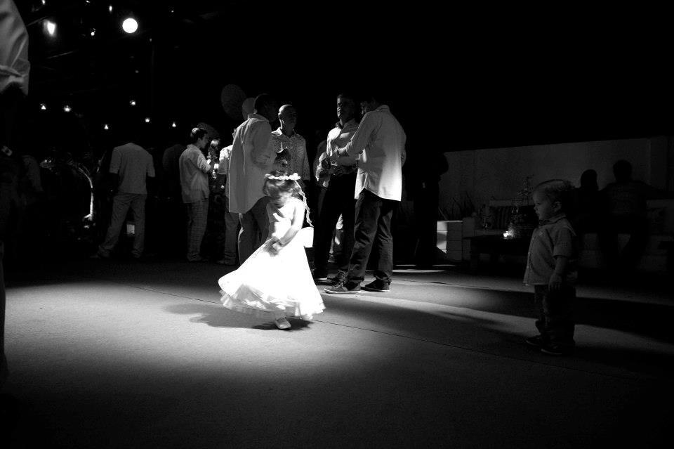 Casamento Renata e Diogo_Blog Casamento em Búzios_Casamentos Reais_Guia de Fornecedores_foto34