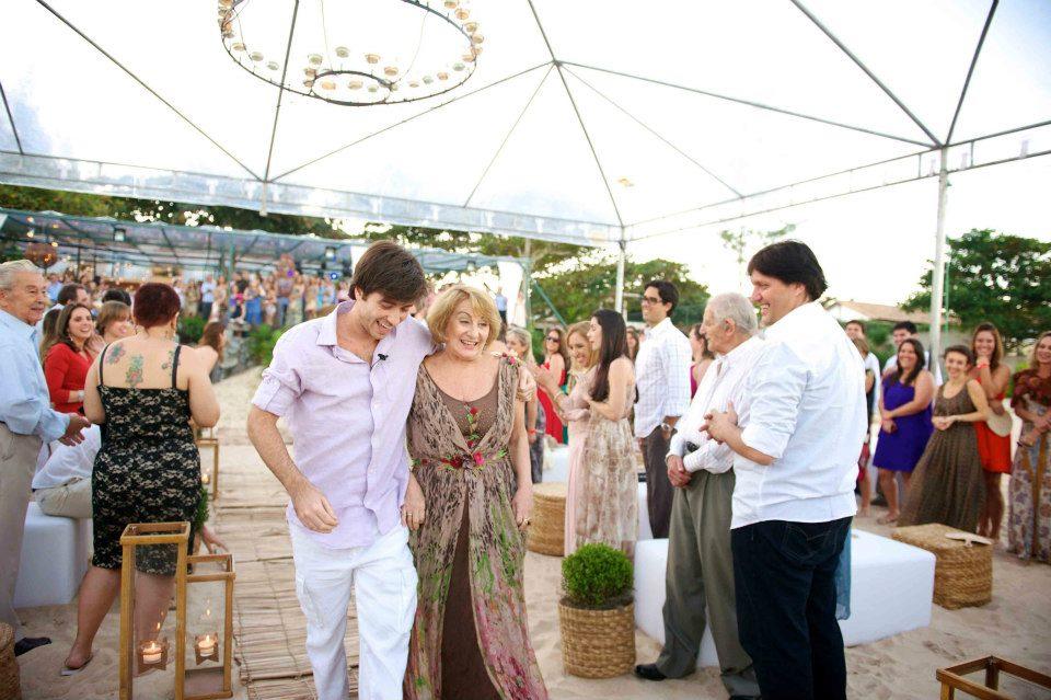 Casamento Renata e Diogo_Blog Casamento em Búzios_Casamentos Reais_Guia de Fornecedores_foto8