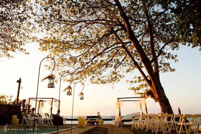 Yucas Búzios Eventos_Onde Casar_Cerimonia_Casamento em Búzios_ Casamento na Praia_fotocapa2