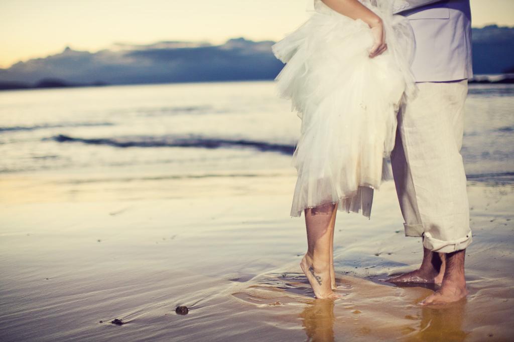 dueto fotografia_fotografia_foto_casamento_casamento na praia_blog casamento em buzios_búzios_5