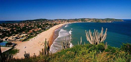 Onde Casar em Búzios_Praia de Geribá_Blog Casamento em Búzios_Casamento na Praia_Guia de Fornecedores