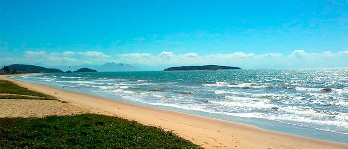 Onde Casar em Búzios_Praia Rasa_Blog Casamento em Búzios_Casamento na Praia_Guia de Fornecedores