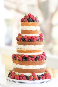 Amalie Orrange_naked Cake_guia de fornecedores_casamento em búzios.2
