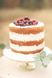 Brandy Smyth_naked Cake_guia de fornecedores_casamento em búzios.2