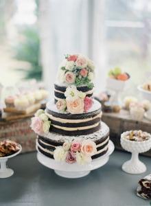 Byron Loves Fawn_naked Cake_guia de fornecedores_casamento em búzios.2