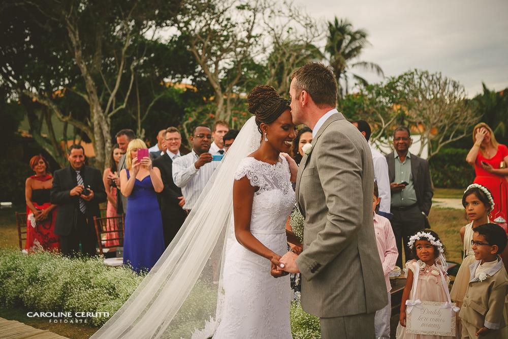 Casamento Vivi e Terje_Blog Casamento em Búzios_Casamentos na Praia_Guia de Fornecedores_foto14