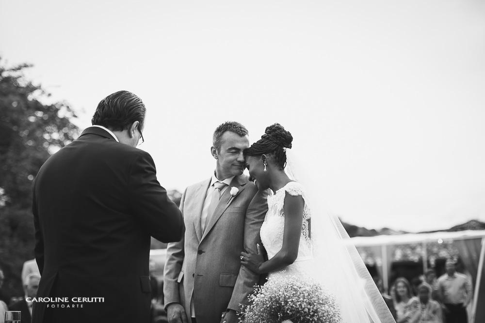Casamento Vivi e Terje_Blog Casamento em Búzios_Casamentos na Praia_Guia de Fornecedores_foto15