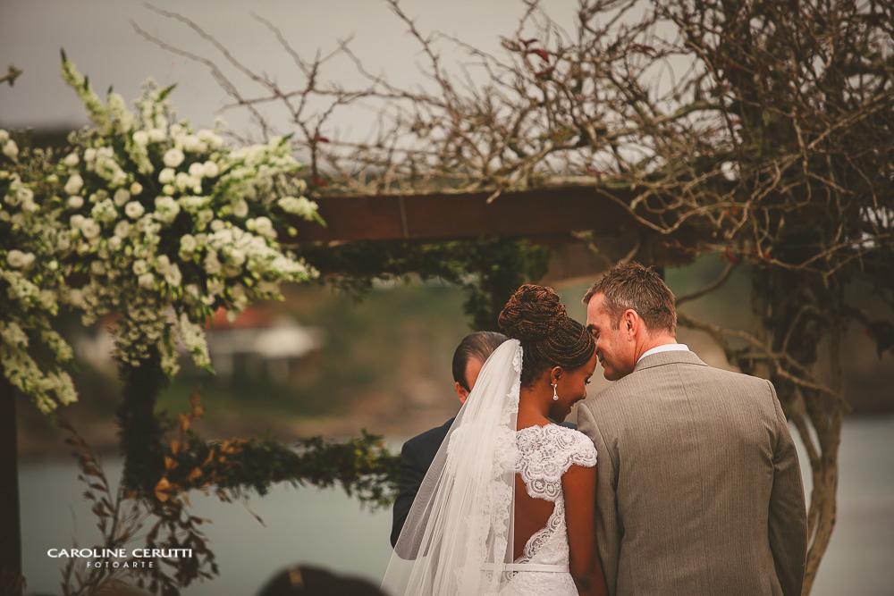 Casamento Vivi e Terje_Blog Casamento em Búzios_Casamentos na Praia_Guia de Fornecedores_foto16