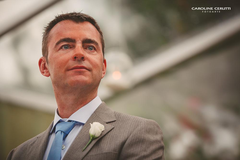 Casamento Vivi e Terje_Blog Casamento em Búzios_Casamentos na Praia_Guia de Fornecedores_foto18