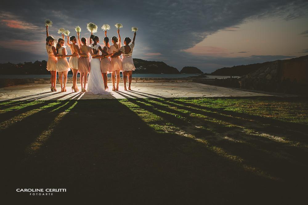 Casamento Vivi e Terje_Blog Casamento em Búzios_Casamentos na Praia_Guia de Fornecedores_foto19