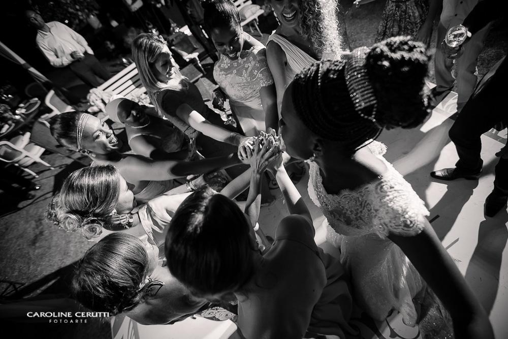 Casamento Vivi e Terje_Blog Casamento em Búzios_Casamentos na Praia_Guia de Fornecedores_foto20