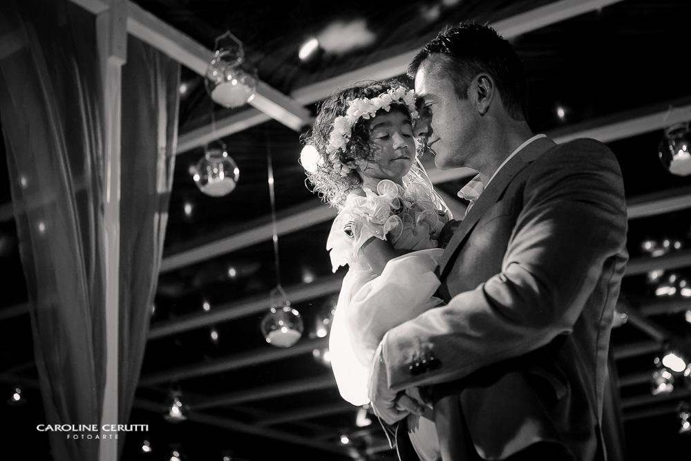 Casamento Vivi e Terje_Blog Casamento em Búzios_Casamentos na Praia_Guia de Fornecedores_foto22