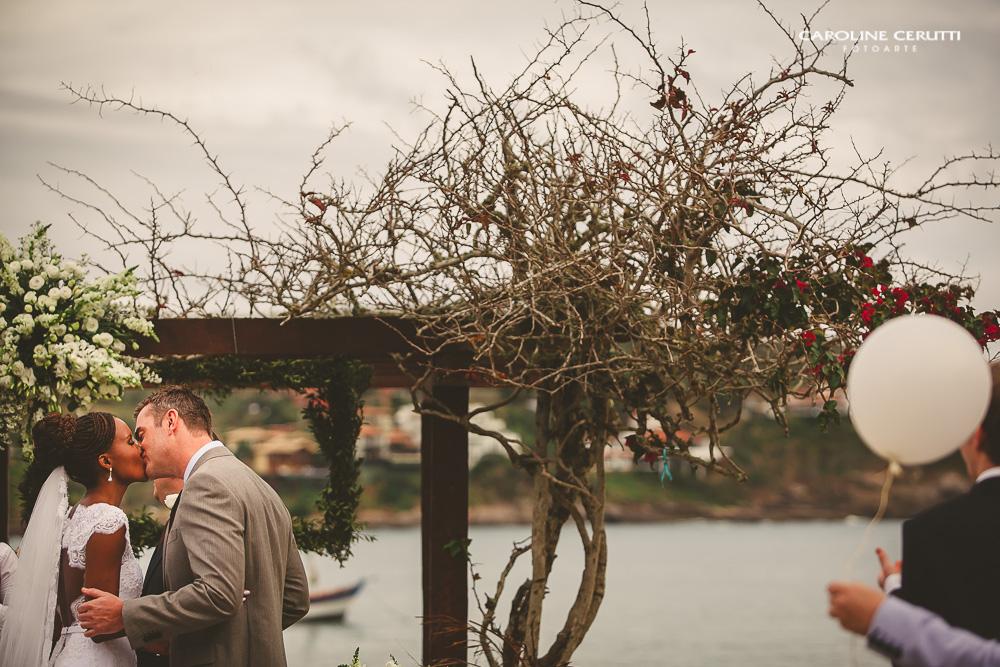 Casamento Vivi e Terje_Blog Casamento em Búzios_Casamentos na Praia_Guia de Fornecedores_foto24