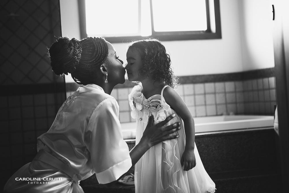 Casamento Vivi e Terje_Blog Casamento em Búzios_Casamentos na Praia_Guia de Fornecedores_foto25