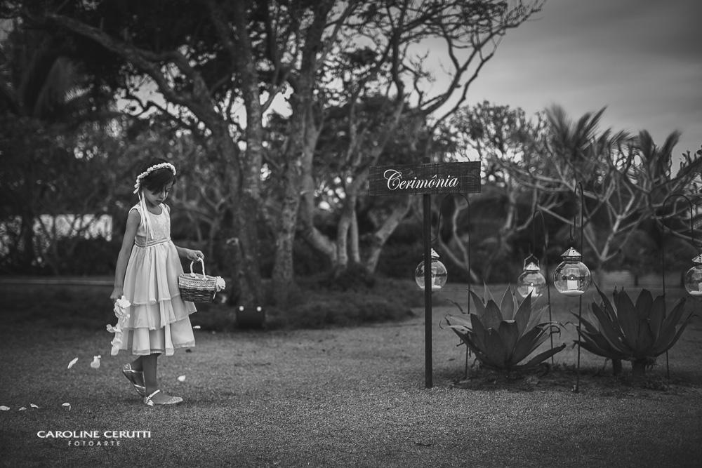 Casamento Vivi e Terje_Blog Casamento em Búzios_Casamentos na Praia_Guia de Fornecedores_foto26