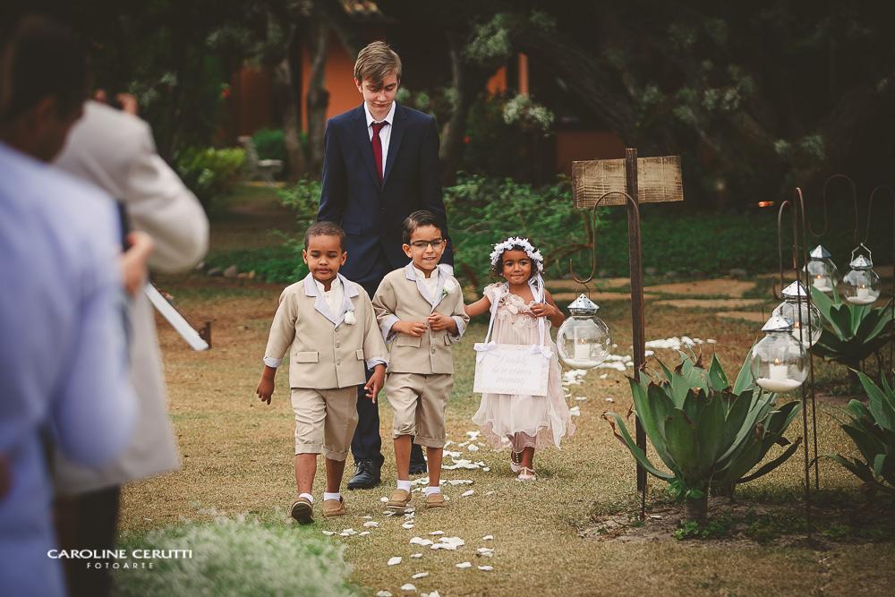 Casamento Vivi e Terje_Blog Casamento em Búzios_Casamentos na Praia_Guia de Fornecedores_foto27