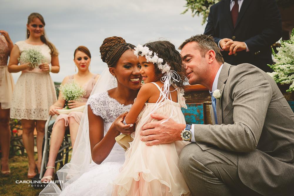Casamento Vivi e Terje_Blog Casamento em Búzios_Casamentos na Praia_Guia de Fornecedores_foto28