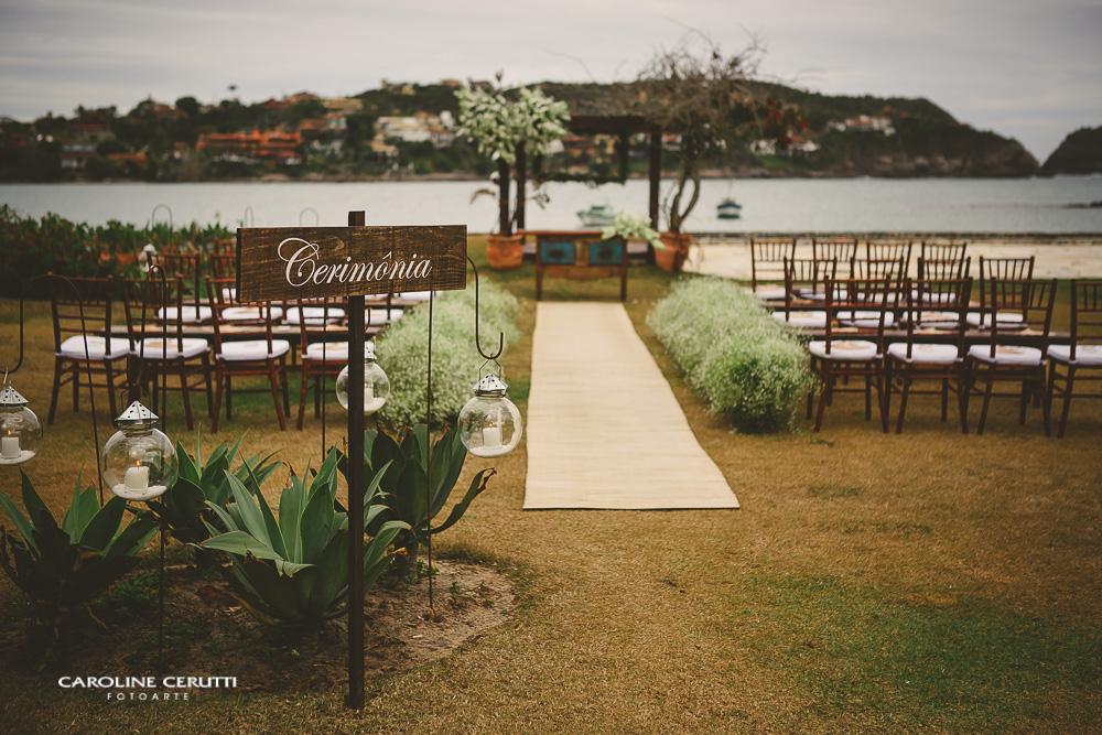 Casamento Vivi e Terje_Blog Casamento em Búzios_Casamentos na Praia_Guia de Fornecedores_foto5
