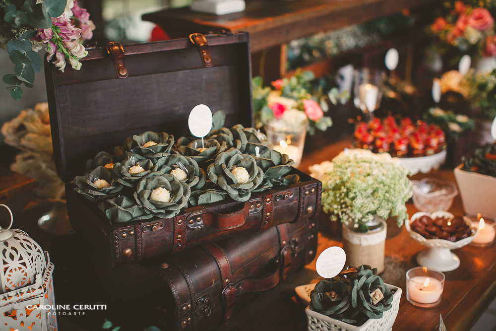 Casamento Vivi e Terje_Blog Casamento em Búzios_Casamentos na Praia_Guia de Fornecedores_foto9