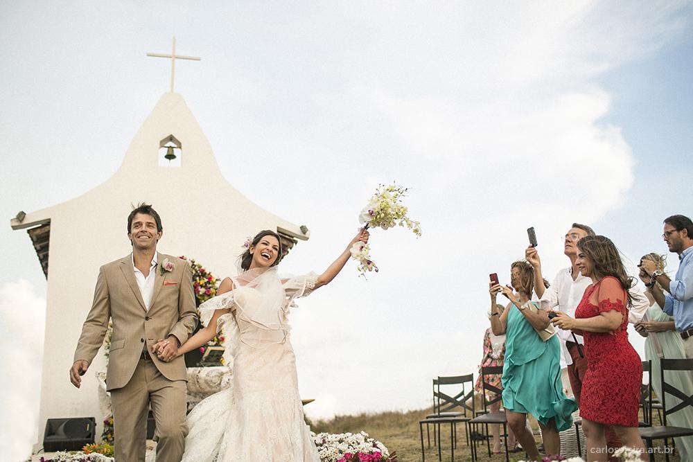 Casamentos na Praia_Bebel e Marcelo_Blog Casamento em Búzios_Guia de Fornecedores_foto1