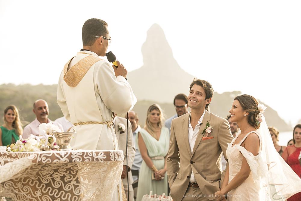 Casamentos na Praia_Bebel e Marcelo_Blog Casamento em Búzios_Guia de Fornecedores_foto10