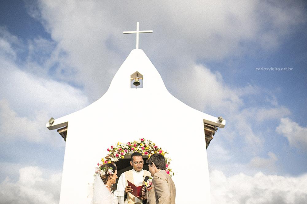Casamentos na Praia_Bebel e Marcelo_Blog Casamento em Búzios_Guia de Fornecedores_foto11
