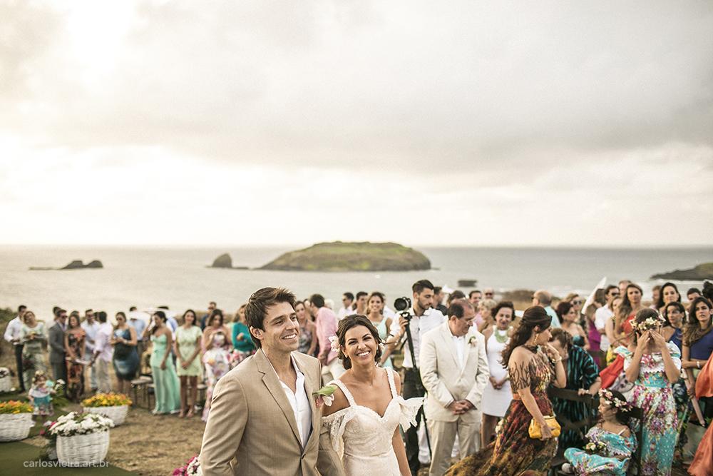 Casamentos na Praia_Bebel e Marcelo_Blog Casamento em Búzios_Guia de Fornecedores_foto12