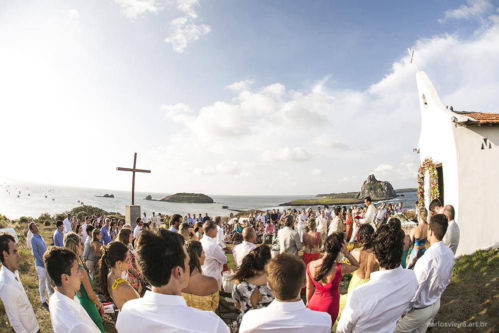 Casamentos na Praia_Bebel e Marcelo_Blog Casamento em Búzios_Guia de Fornecedores_foto13