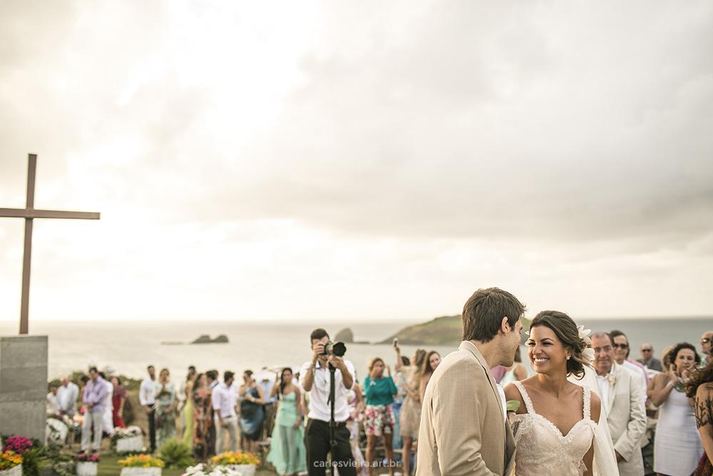 Casamentos na Praia_Bebel e Marcelo_Blog Casamento em Búzios_Guia de Fornecedores_foto14
