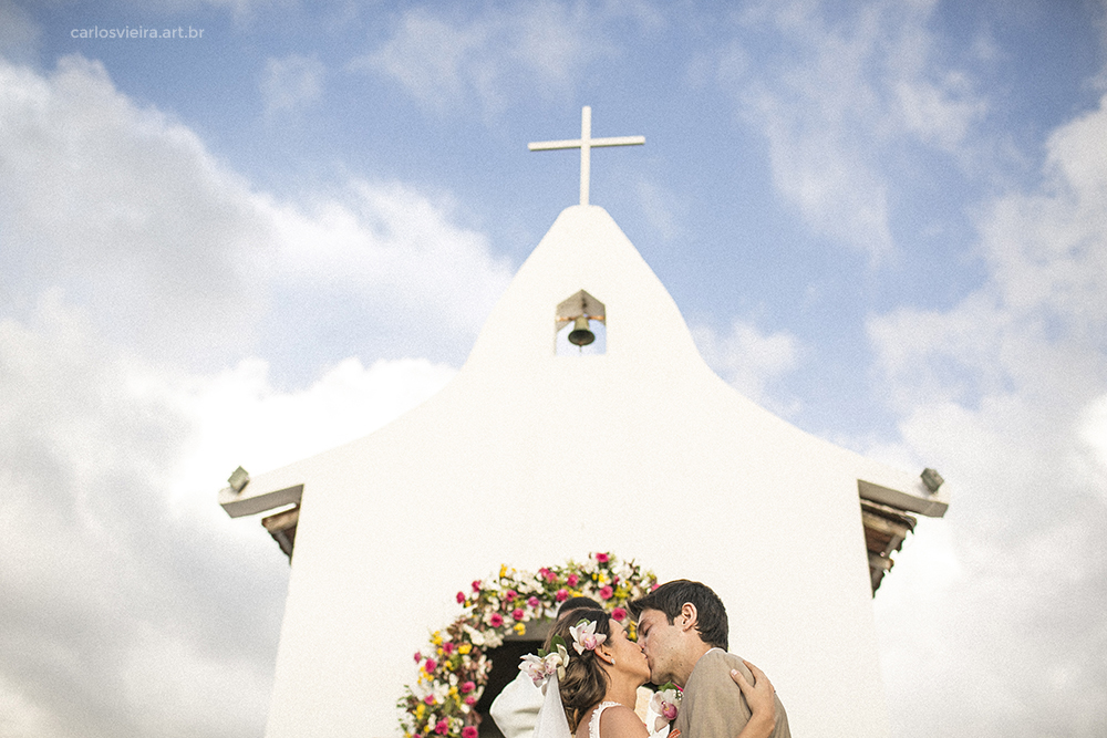 Casamentos na Praia_Bebel e Marcelo_Blog Casamento em Búzios_Guia de Fornecedores_foto15