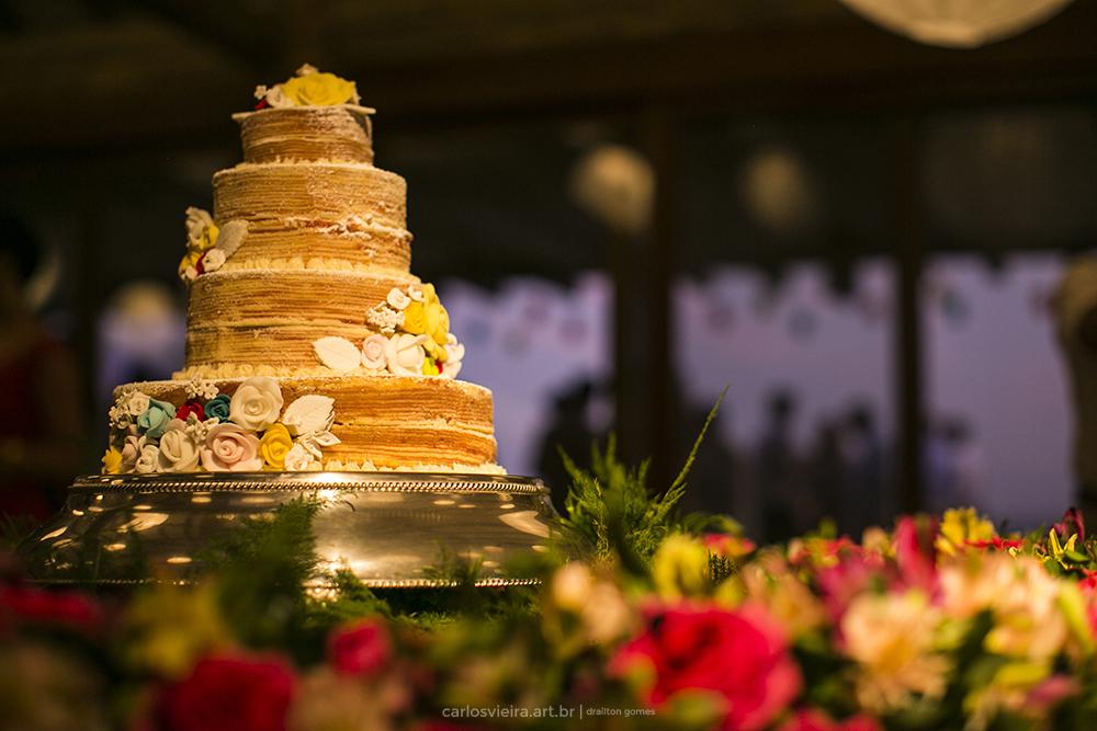 Casamentos na Praia_Bebel e Marcelo_Blog Casamento em Búzios_Guia de Fornecedores_foto17