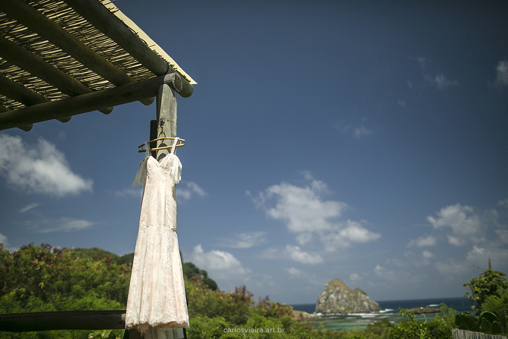 Casamentos na Praia_Bebel e Marcelo_Blog Casamento em Búzios_Guia de Fornecedores_foto2