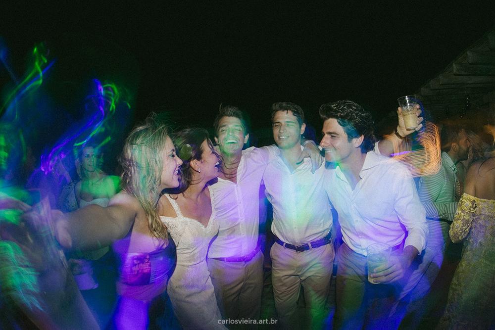 Casamentos na Praia_Bebel e Marcelo_Blog Casamento em Búzios_Guia de Fornecedores_foto20