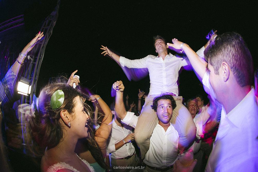 Casamentos na Praia_Bebel e Marcelo_Blog Casamento em Búzios_Guia de Fornecedores_foto22