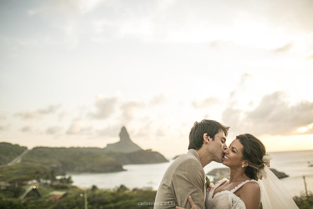 Casamentos na Praia_Bebel e Marcelo_Blog Casamento em Búzios_Guia de Fornecedores_foto23