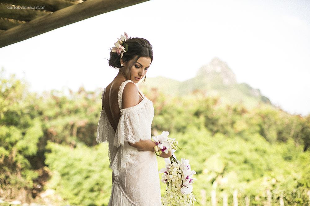 Casamentos na Praia_Bebel e Marcelo_Blog Casamento em Búzios_Guia de Fornecedores_foto4