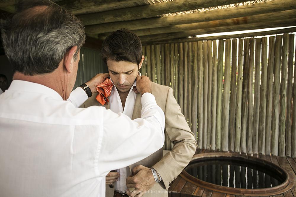 Casamentos na Praia_Bebel e Marcelo_Blog Casamento em Búzios_Guia de Fornecedores_foto5