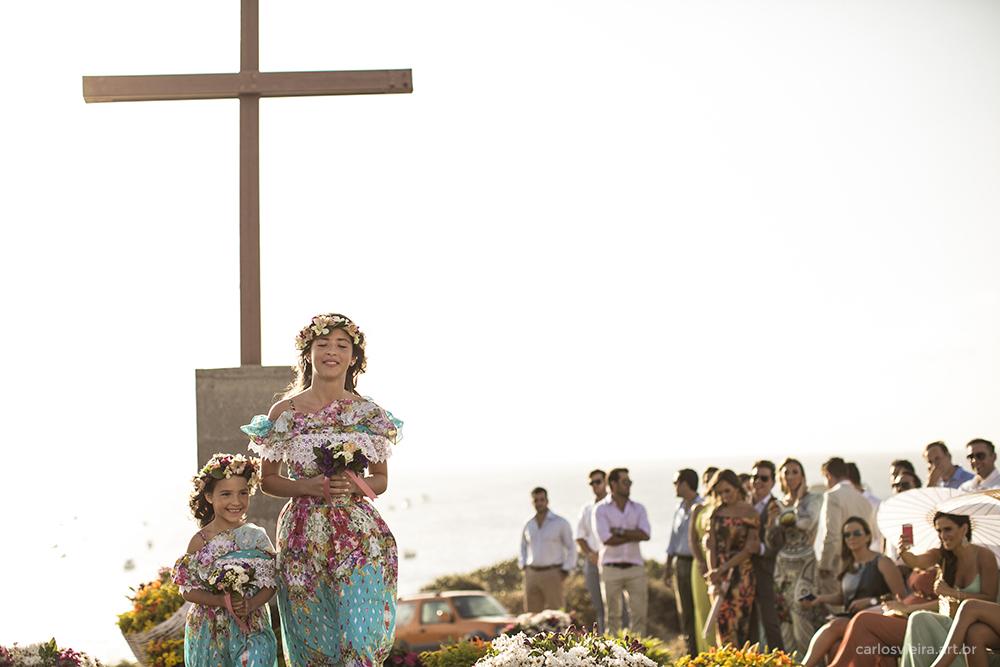 Casamentos na Praia_Bebel e Marcelo_Blog Casamento em Búzios_Guia de Fornecedores_foto7