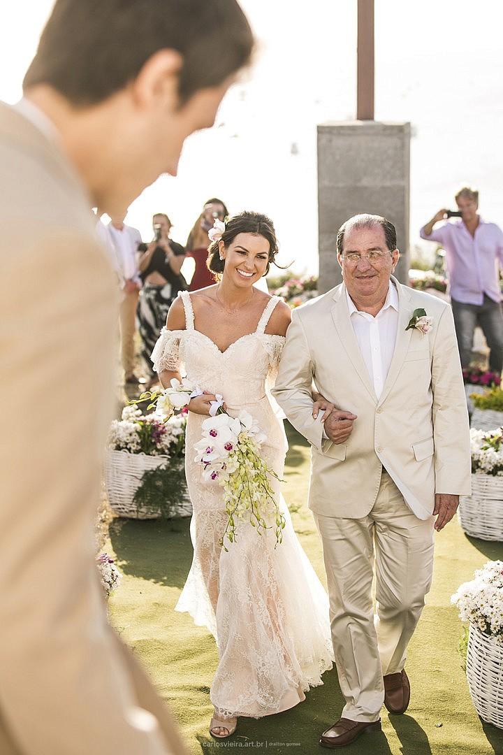 Casamentos na Praia_Bebel e Marcelo_Blog Casamento em Búzios_Guia de Fornecedores_foto9