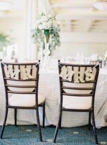 Detalhes que amamos_Cadeira dos Noivos_Blog Casamento em Búzios_Guia de Fornecedores_Casamento na Praia_Coco Tran