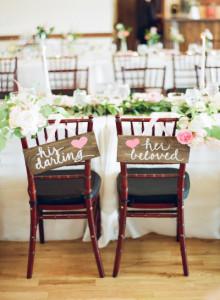 Detalhes que amamos_Cadeira dos Noivos_Blog Casamento em Búzios_Guia de Fornecedores_Casamento na Praia_Connie Dai Photography