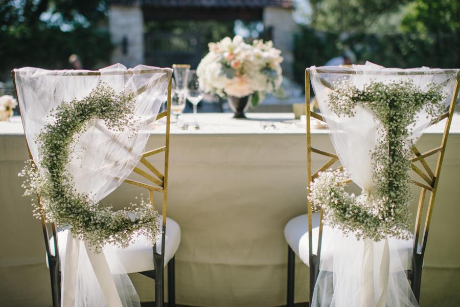 Detalhes que amamos_Cadeira dos Noivos_Blog Casamento em Búzios_Guia de Fornecedores_Casamento na Praia_Google (2)